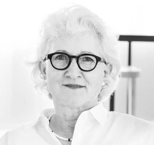 Karin Infanger
