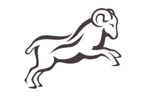 Logo Pius Schäfler