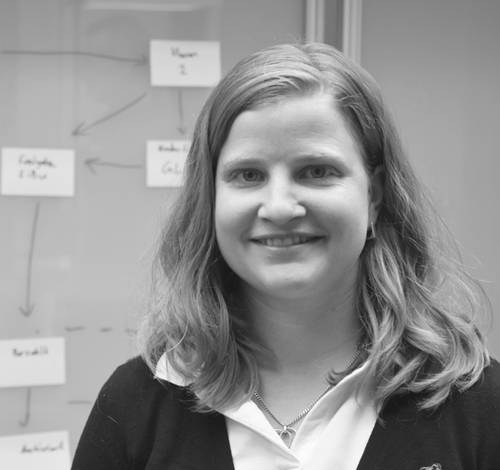 Karin Eisenlohr