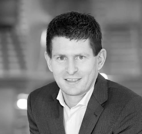 Patrick Ammann-Schäfler