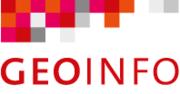 Logo Geoinfo