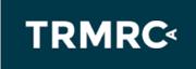 Logo Trimarca