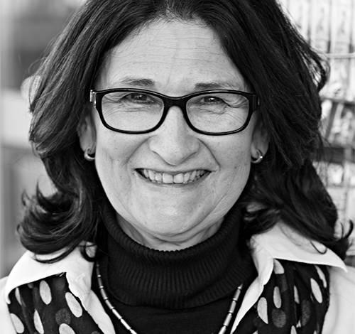 Helena Hongler