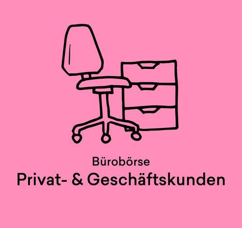 Büroborse Onlineshop