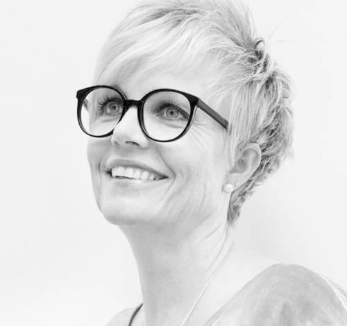 Sandra Lehner