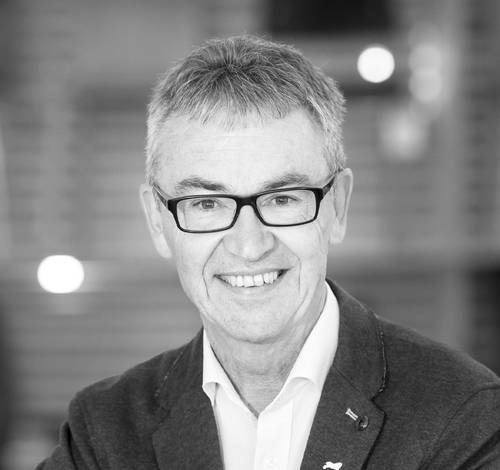 Armin Würth