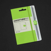 Pen Loop neon grün