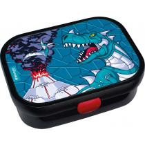 Beckmann Lunchbox Roborex