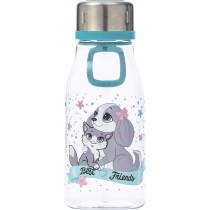 Beckmann Trinkflasche Pet