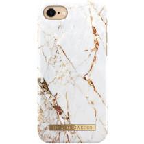 Handyhülle Carrera Gold iPhone 6plus/6S Plus/ 7 Plus / 8Plus