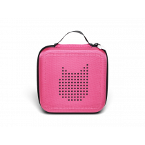 Der Tonie-Transporter Pink