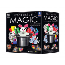 Exclusive Magic Set