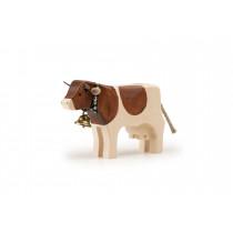 Trauffer Kuh 2 Steh Red-Holstein