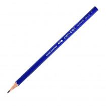 Bleistift 341-3 blau