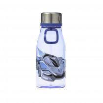 Beckmann Trinkflasche Supercar