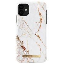 Handyhülle Carrera Gold iPhone 11