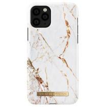 Handyhülle Carrera gold iPhone Pro