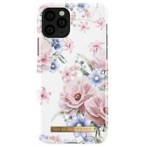 Handyhülle Floral iPhone 11 Pro