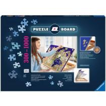 Puzzlezubehör Puzzle Board