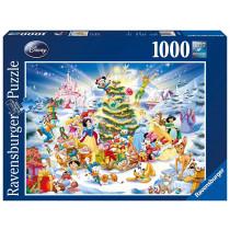Disney's Weihnachten