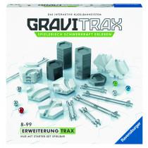 GraviTrax Verpackung
