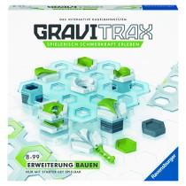GraviTrax Bauen Verpackung