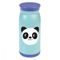 Thermosflasche Miko The Panda
