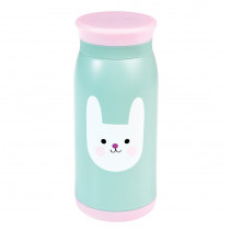 Thermosflasche Bonnie The Bunny