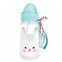 Trinkflasche Bonnie The Bunny