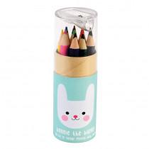 Buntstifte Bonnie The Bunny 12er Set