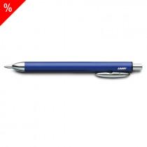 LAMY Kugelschreiber AGENDA blue, Modell 281