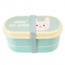 Lunchbox Bonnie The Bunny