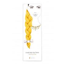 Pasta Good Hair Day - Treccia d'Oro