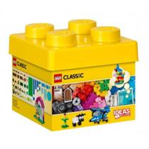 LEGO® Classic Bausteine-Set Verpackung vorne