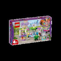 LEGO® Friends Supermarkt von Heartlake City