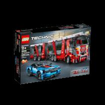 LEGO® Technic Autotransporter