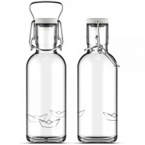 FILL ME bottle Neutral 1l