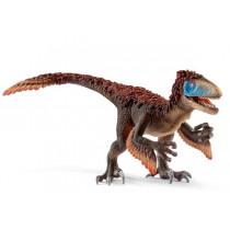 Spielfigur Utahraptor