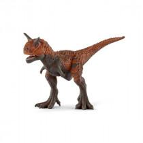 Carnotaurus von Schleich