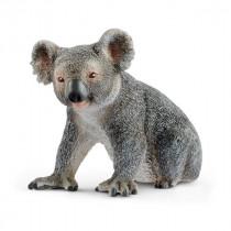 Spielfigur Koalabär