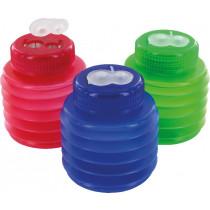Behälterspitzer Softie Ice