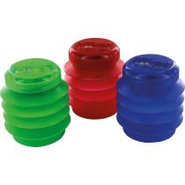 Behälterspitzer Softie Ice ll