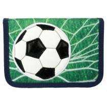 Funki Schüleretui Soccer