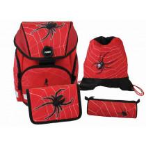 Funki Set Spider
