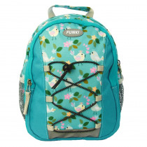 Funki Rucksack Birds in Love