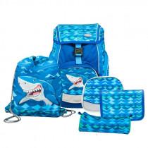 Funki Set Big Shark