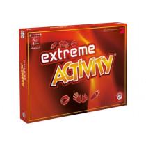 Gesellschaftsspiel Activity Extreme