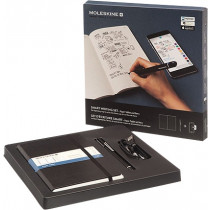 Smart Writing Set Paper Tablet Pen+