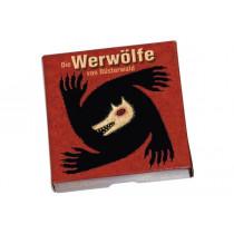 http://medien.vedes.de/Produktbilder_VEDES_Systeme/6/62608323_99_2_3558380003908_H.jpg