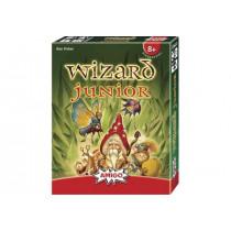 Kartenspiel Wizard Junior